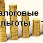 Льготы по имущественным налогам и особенности заполнения заявления на их получение