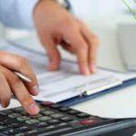 Налог индивидуального предпринимателя по упрощёнке в 2018 году и его особенности