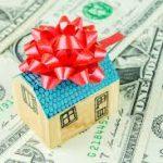 Какой налог нужно платить при дарении недвижимости близкому родственнику в 2018 году