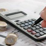 Как оформить налоговый вычет при покупке квартиры и какие документы для этого необходимы