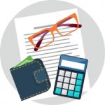 Новости бухгалтерского и налогового учета 2018 года