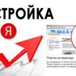 РСЯ в Яндекс.Директ и особенности использования