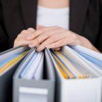 Временные разницы в бухгалтерском и налоговом учёте