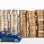 Все о транспортном налоге: кто будет платить, в какие сроки и в каком размере