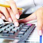 Повышающий коэффициент транспортного налога: список машин и влияние на общую сумму
