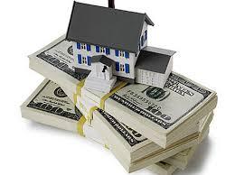 Рефинансирование ипотеки сбербанк 2020 год