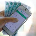 Новый уникальный способ заработка для владельцев смартфонов