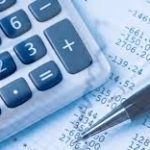 Индекс документа в налоговой квитанции: что это, для чего нужен и как использовать