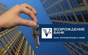 альфа банк заплатить кредит