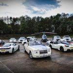 На какие автомобили необходимо платить налог на роскошь