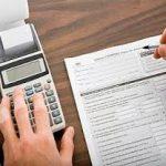 Налоги для индивидуальных предпринимателей: какими они будут в 2019 году?