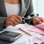 Налоговые проверки: как они будут проводиться и по каким правилам