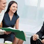Какие права и обязанности у созаёмщика ипотеки