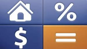 втб банк кредиты на покупку жилья