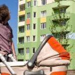 Программа «Социальная ипотека» в банках Москвы: особенности, условия, преимущества использования