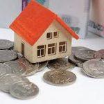 Где оформить доступную ипотеку в Ростове-на-Дону