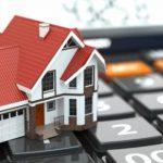 Калькулятор ипотеки Мособлбанка: особенности, преимущества, рекомендации по использованию