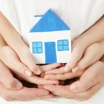 Как оформить ипотеку в Москве с минимальной ставкой