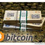 Курс биткоина к рублю: как он формируется и от чего зависит