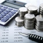 Отражение начисления пени по налогам в бухгалтерских проводках