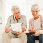 До какого возраста дают ипотеку на жилье: возрастные ограничения в Сбербанке и других банках