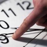 Как уменьшить срок ипотеки в Юникредит банке в Челябинске