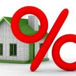 Ключевые факторы, определяющие ставки по ипотеке