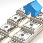 Валютная ипотека: что о ней нужно знать?