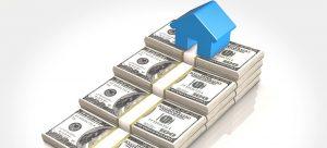 Валютная ипотека: решение правительства