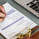 Декларация налога на прибыль в 2020 году: последние изменения в законодательстве
