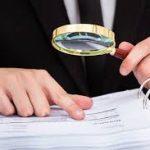 Камеральная налоговая проверка: что это и как она производится