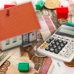 Налог на имущество и транспортный налог: кто имеет право на льготы?