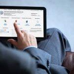 Как оформить налоговый вычет с помощью личного кабинета ФНС