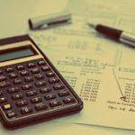 Налоговые проверки: типы, план и график