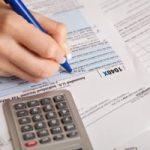Возврат подоходного налога за лечение: важность, особенности и документы
