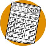 Как точно и безошибочно рассчитать прибыль до налогообложения