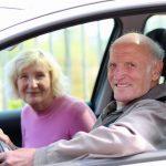 Какой налог на авто действует для пенсионеров в России?