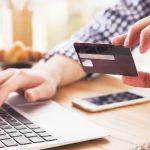 Поиск решения: как получить кредит с плохой кредитной историей