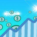 Какие возможности есть у инвестора на финансовом рынке?