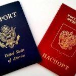 Преимущества и недостатки двойного гражданства, о которых стоит знать
