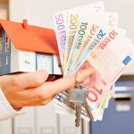 Выгодная ипотека в Ростове: обзор лучших предложений