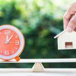 Ипотечные каникулы: как на них уйти