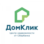 Ипотека ДомКлик от Сбербанка: что о ней нужно знать?