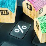 Ипотека в Омске: что о ней нужно знать?