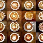 Проблемы на пути к открытию кофейни