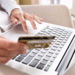Особенности покупки квартиры по ипотеке по интернету во время режима самоизоляции