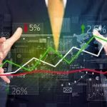 Обучение форексу: как быстро освоить успешную торговлю на валютном рынке?