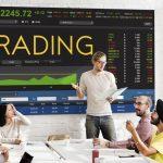 Профессиональное обучение трейдингу – ваш трамплин в мир бизнеса