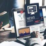 Торговля на новостях Форекс: что о ней нужно знать и как использовать?