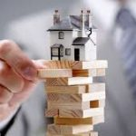 Льготная ипотека в Волгограде: что о ней нужно знать